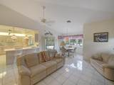 4680 Foxview Place - Photo 10