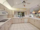 4680 Foxview Place - Photo 8