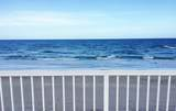 3546 Ocean Boulevard - Photo 28