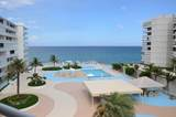 3546 Ocean Boulevard - Photo 46