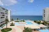 3546 Ocean Boulevard - Photo 65