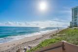 5280 Ocean Drive - Photo 23