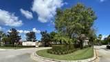 702 Glen Crest Way - Photo 34