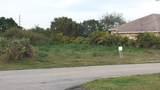 115 Glenwood Drive - Photo 1