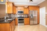 5407 Eagle Cay Way - Photo 3