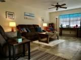7437 Jamestown Terrace - Photo 4