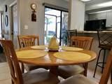 7437 Jamestown Terrace - Photo 7