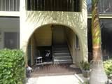 309 Pine Ridge Circle - Photo 1