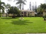 309 Pine Ridge Circle - Photo 2