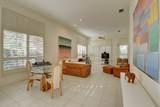 5723 24th Terrace - Photo 15