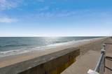 3589 Ocean Boulevard - Photo 15