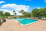6420 Boca Del Mar Drive - Photo 27