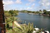 1800 Ocean Drive - Photo 1