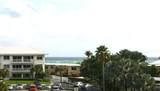 1800 Ocean Drive - Photo 42