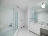 244 Country Club Drive - Photo 10