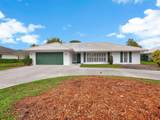 244 Country Club Drive - Photo 3