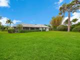 244 Country Club Drive - Photo 9