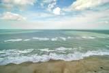 9650 Ocean Drive - Photo 11