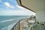 9650 Ocean Drive - Photo 12