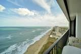 9650 Ocean Drive - Photo 13