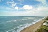 9650 Ocean Drive - Photo 15