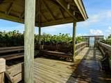 9650 Ocean Drive - Photo 53
