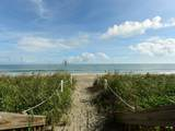 9650 Ocean Drive - Photo 54