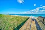 9650 Ocean Drive - Photo 55