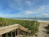 9650 Ocean Drive - Photo 56