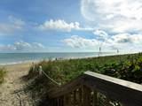 9650 Ocean Drive - Photo 57