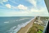 9650 Ocean Drive - Photo 67