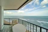 9650 Ocean Drive - Photo 71