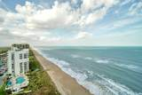 9650 Ocean Drive - Photo 8