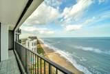 9650 Ocean Drive - Photo 9