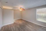 134 Twylite Terrace - Photo 15