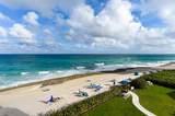 4200 Ocean Drive - Photo 40