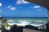 4200 Ocean Drive - Photo 7