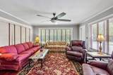 700 Eastwind Drive - Photo 10