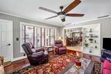 700 Eastwind Drive - Photo 11