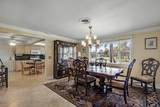 700 Eastwind Drive - Photo 12