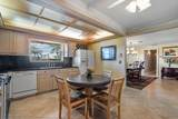 700 Eastwind Drive - Photo 13