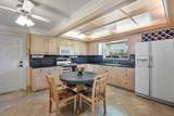 700 Eastwind Drive - Photo 14