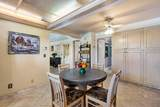 700 Eastwind Drive - Photo 15