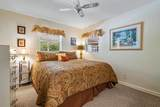 700 Eastwind Drive - Photo 16