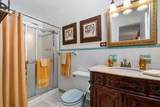 700 Eastwind Drive - Photo 17