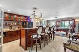 700 Eastwind Drive - Photo 8