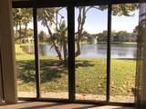 9293 Vista Del Lago - Photo 16