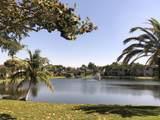 9293 Vista Del Lago - Photo 2