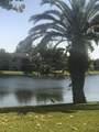 9293 Vista Del Lago - Photo 29