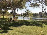 9293 Vista Del Lago - Photo 30